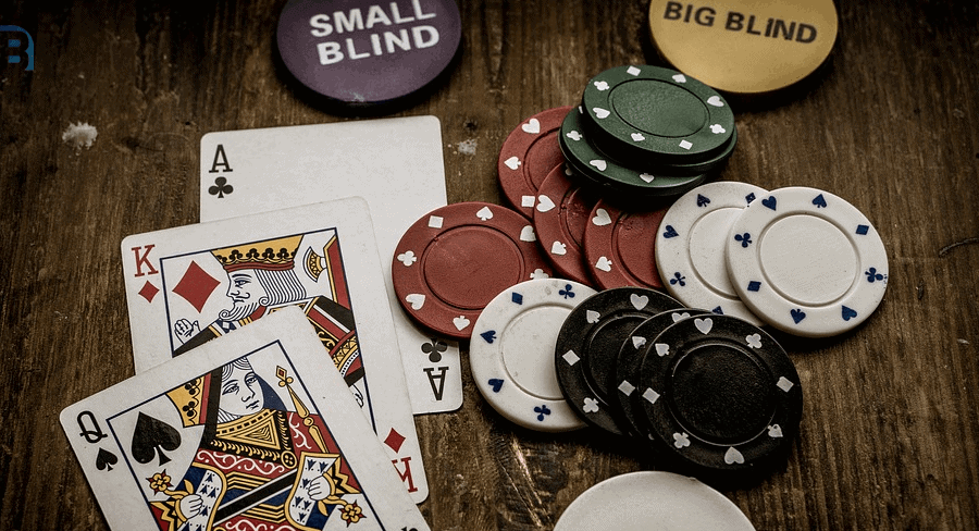 7 Common Color Combinations of Casino Chips and Their Meanings to Casino Gaming