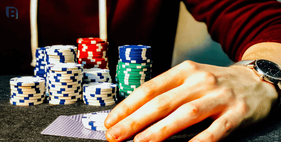 featured image 3 Casino Chips Colors That Contain Important Meaning When Used in Casino Games - 3 Casino Chips Colors That Contain Important Meaning When Used in Casino Games