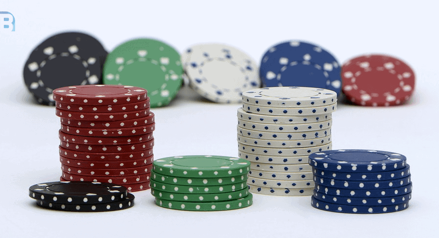 2 Lessons from The Colors of Casino Chips About the Video Game Industry
