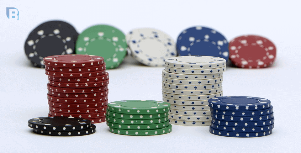 featured image 2 Lessons from The Colors of Casino Chips About the Video Game Industry - 2 Lessons from The Colors of Casino Chips About the Video Game Industry