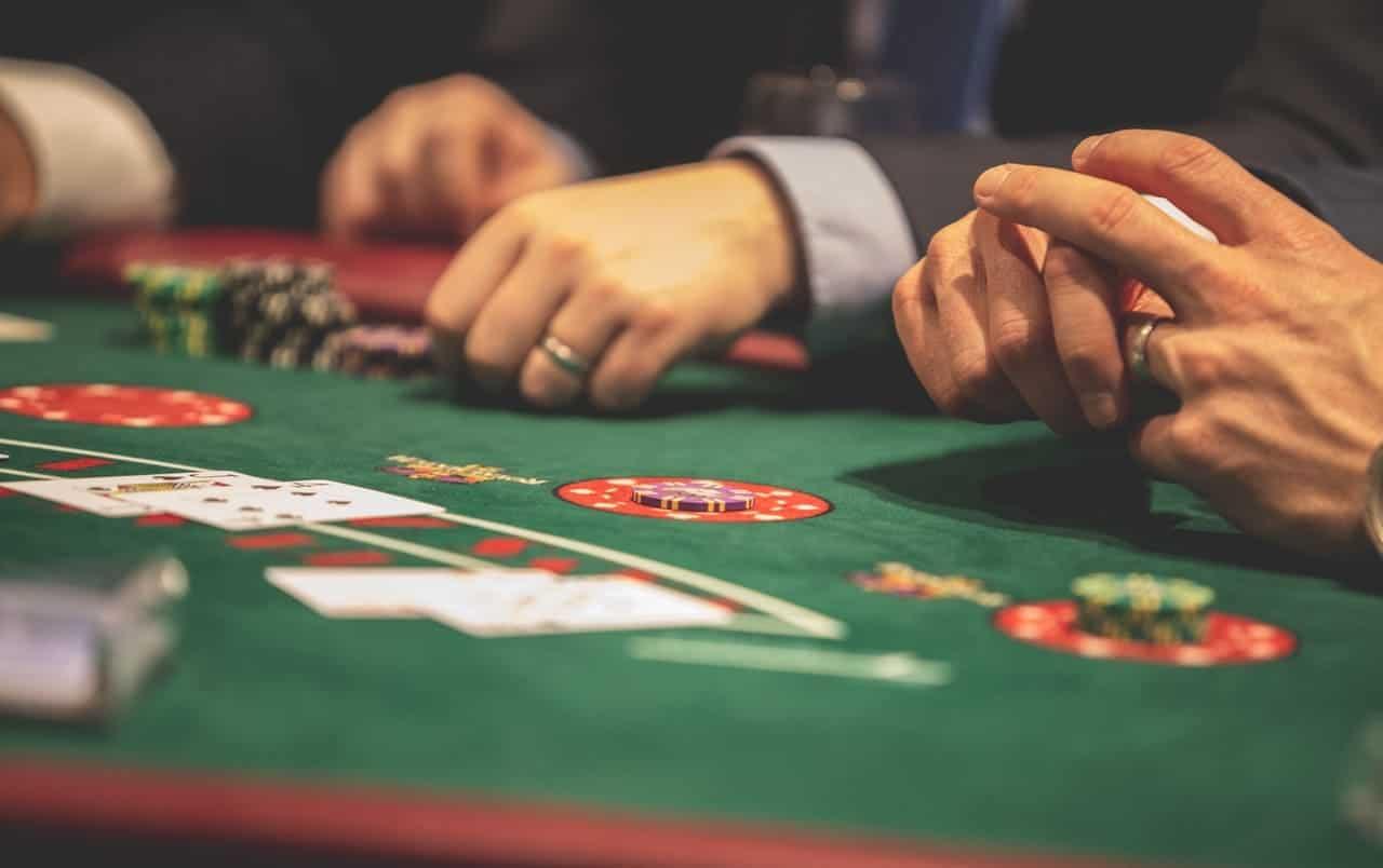 blackjack beginners - Beginner's Guide to Blackjack
